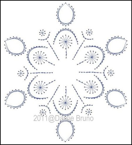 9 Images of Embroidery Patterns Free Printable Paper