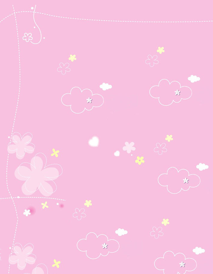 Free Printable Baby Stationery