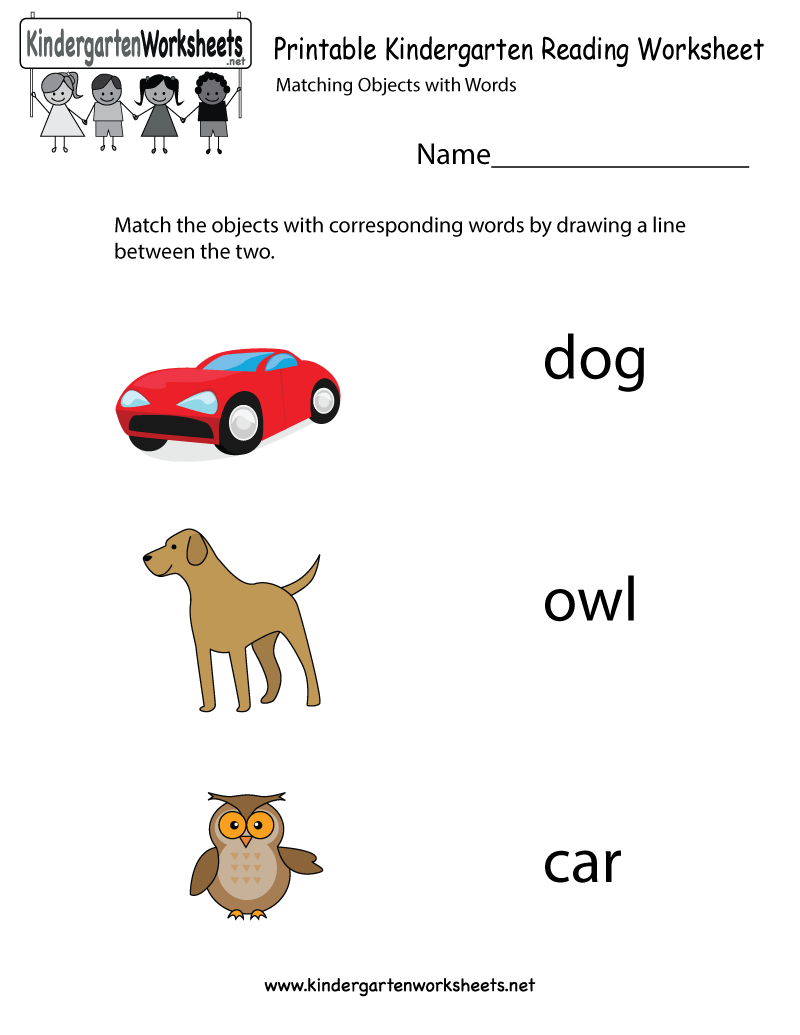 worksheet Free Worksheet Maker free worksheet maker spelling templates and worksheets laveyla com