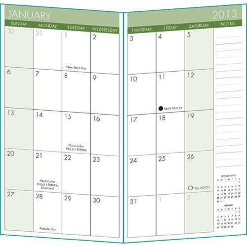 online calendar organizer