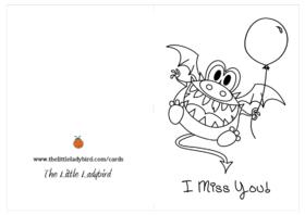 missing you message balloon as well 8c6aRaqcE as well rabbit printable coloring pages miss you 20161019 1926045314 likewise miss seeing you coloring page moreover i will miss you very much coloring page   468x609 q85 as well yio44ronT as well Get 20Well 20Thumbnail 20  20Missing 20You 20Flowers as well i miss you 2 coloring page   468x609 q85 besides coloring book page   468x609 q85 also well miss you coloring page moreover i miss you grandma coloring page   468x609 q85. on printable i miss you coloring pages