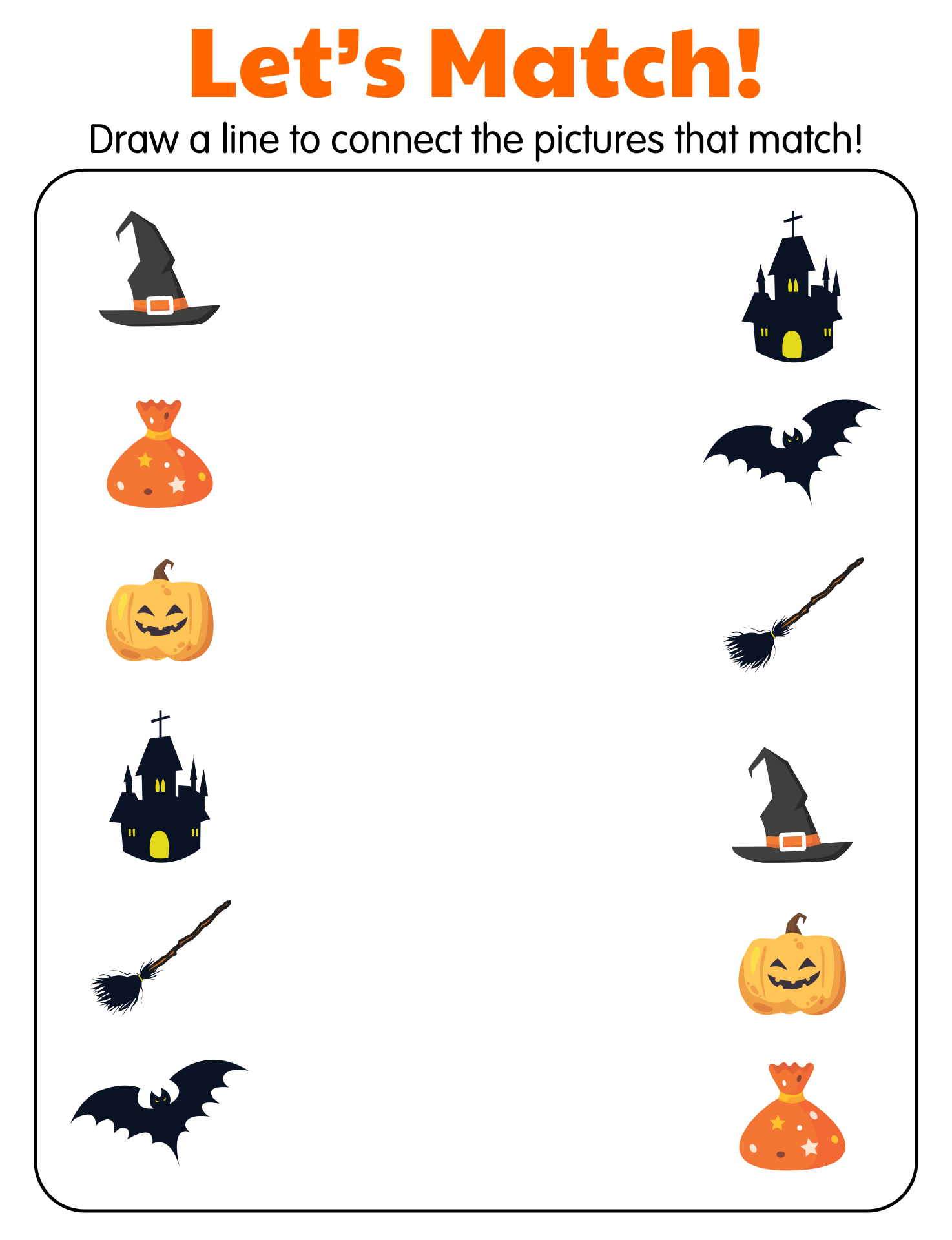 Worksheets Free Pre K Printable Worksheets pre k halloween printables comstume worksheets packets printable