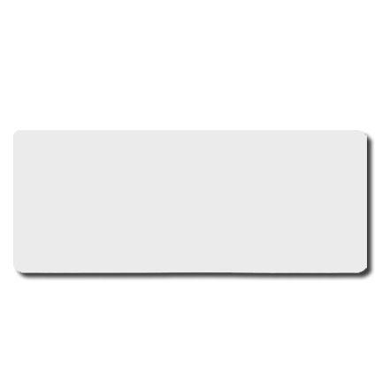 work badges template - 6 best images of printable blank badge printable police