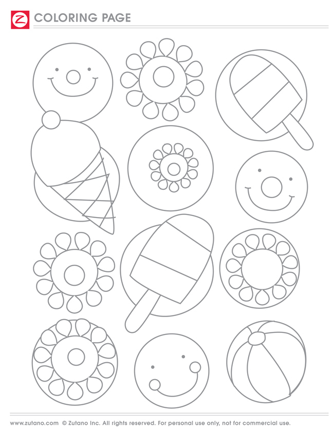 6 best images of popsicle coloring printables popsicle stick coloring page free printable