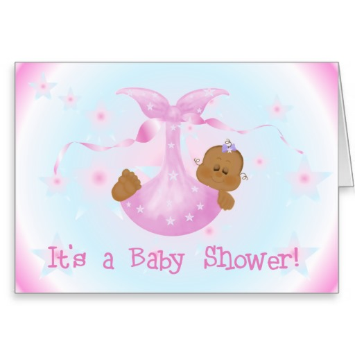 of printable baby shower greeting cards free printable baby shower