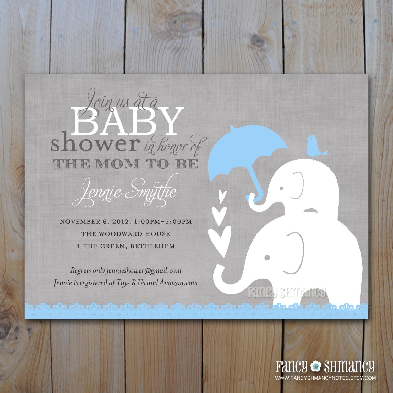 baby shower invitations printable gender neutral baby shower