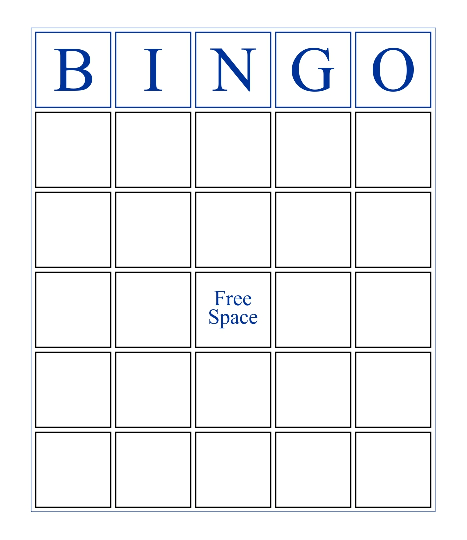 online bingo jobs