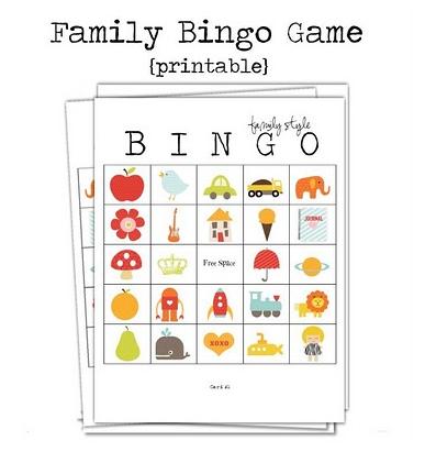 Free Printable Family Worksheets For Kindergarten - familyam word ...