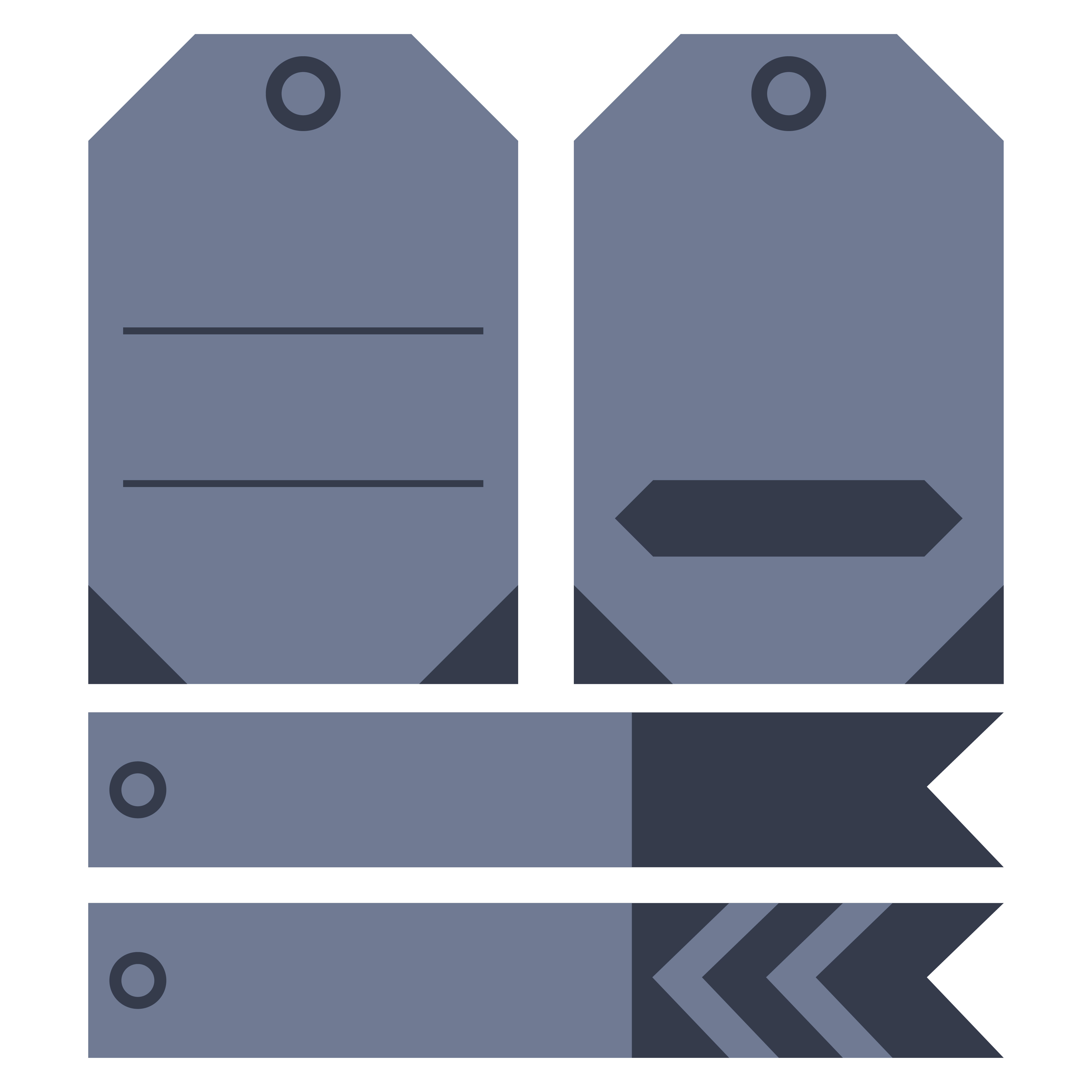 Printable Label Templates