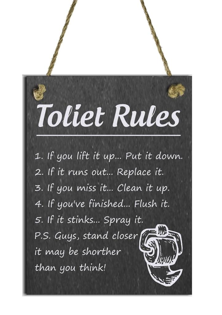 6 best images of funny bathroom signs printable printable restroom signs free printable. Black Bedroom Furniture Sets. Home Design Ideas