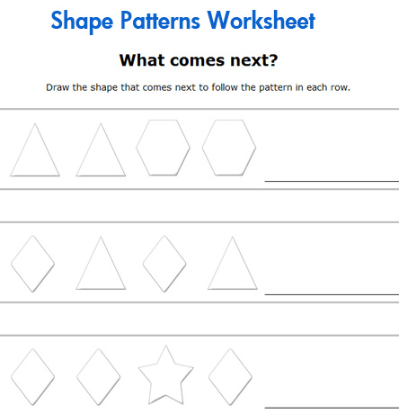 3d geometric shapes worksheets for kindergarten basic free geometry worksheets 2nd grade. Black Bedroom Furniture Sets. Home Design Ideas
