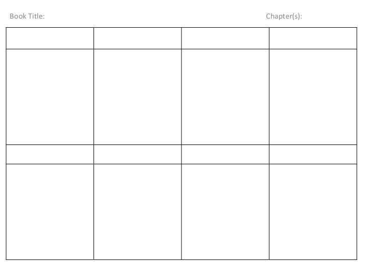 7 best images of printable blank comic templates for Comic strip template maker
