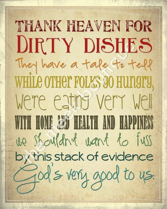 5 Images of Count Your Blessings Printable Stencil