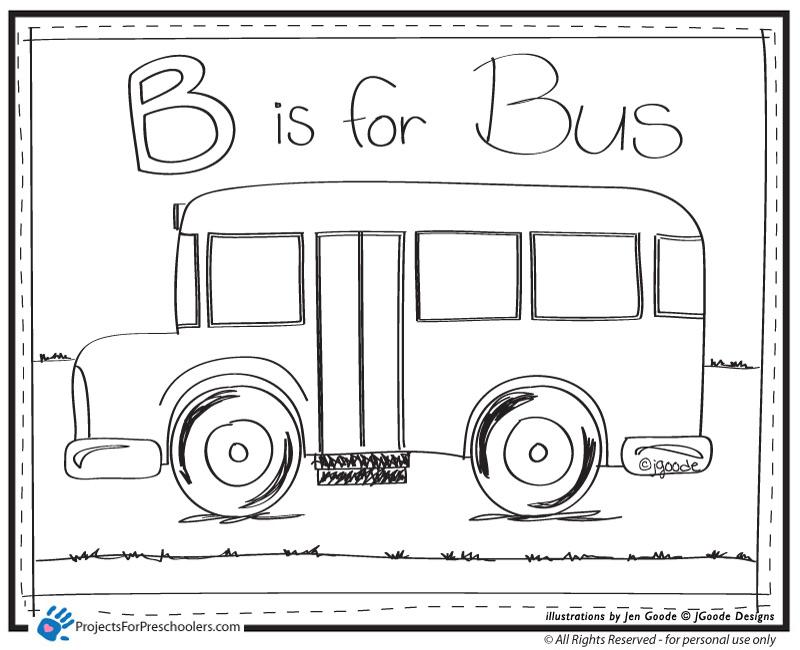 44 Fantastic Magic School Bus Coloring – Dialogueeurope | 650x800