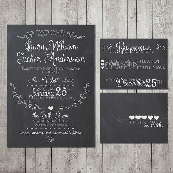 Chalkboard-Wedding-Printables