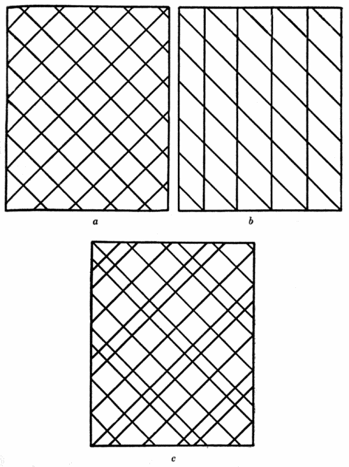 4 Images of Printable Template For Diamond Quilt