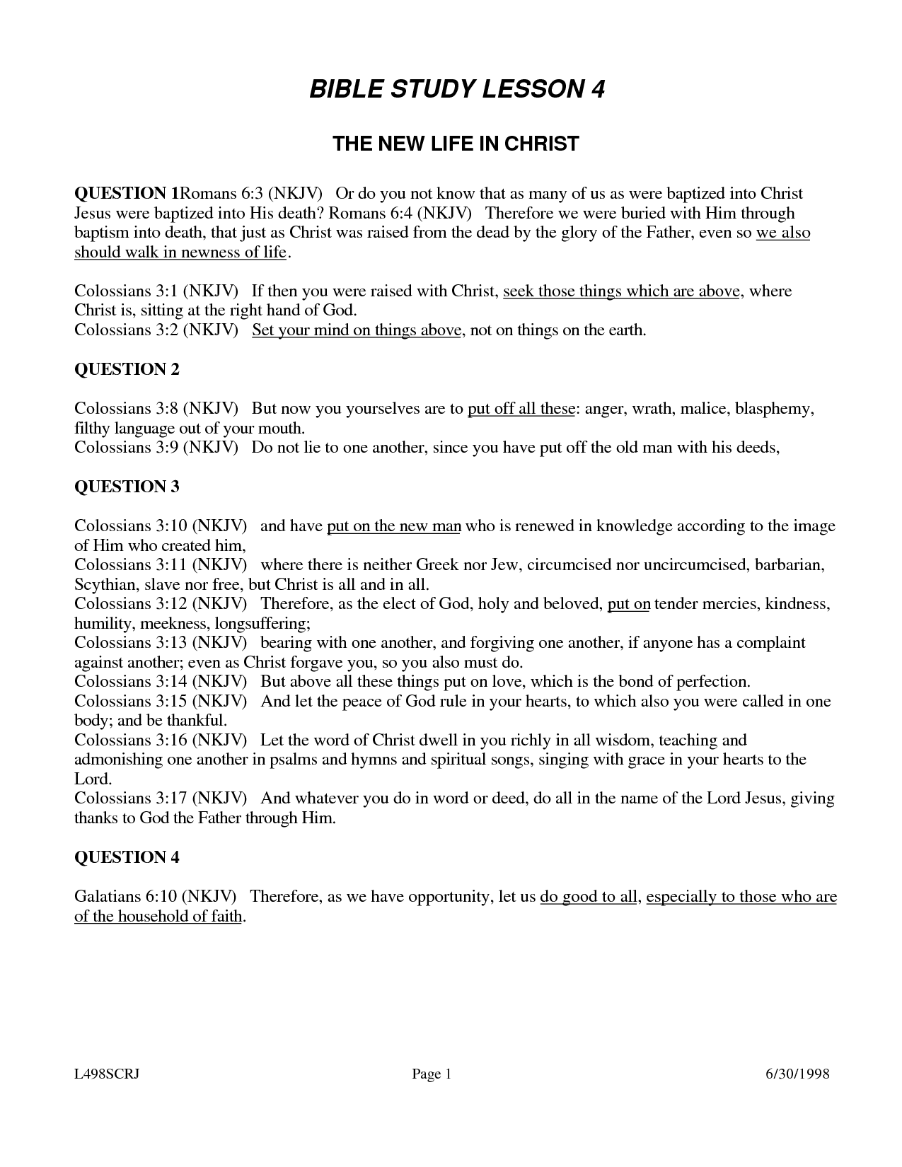 Worksheet Bible Worksheets For Youth 6 best images of printable youth bible worksheets free study worksheets