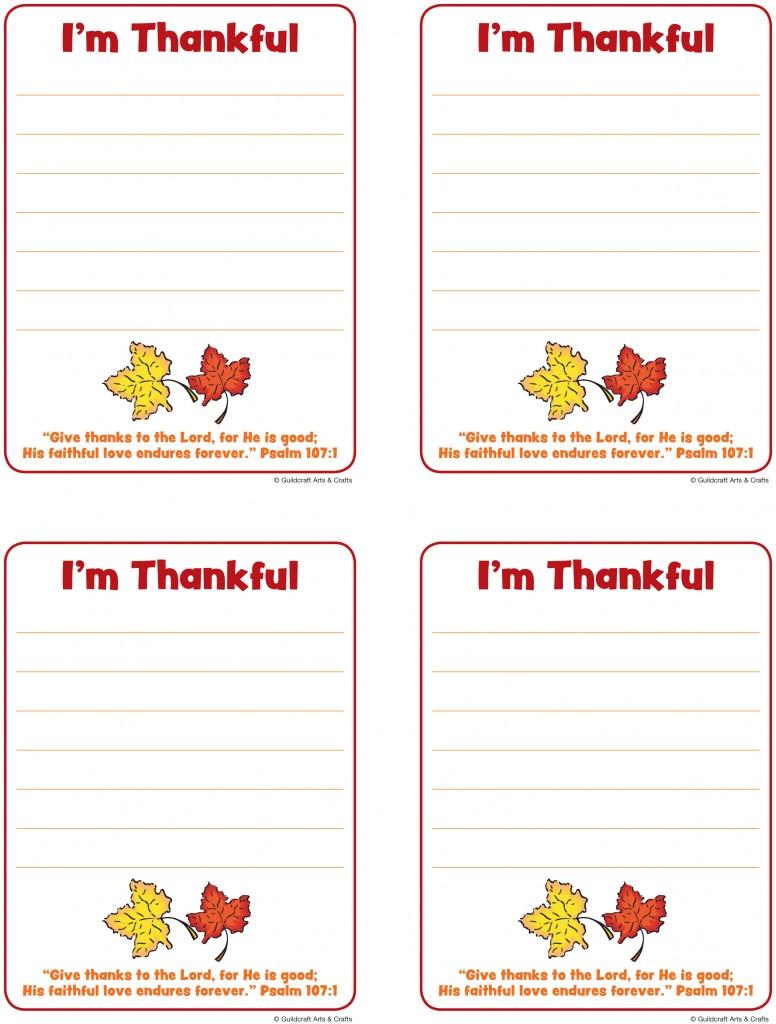 6 best images of i am thankful turkey printable i am thankful for printable turkey coloring. Black Bedroom Furniture Sets. Home Design Ideas