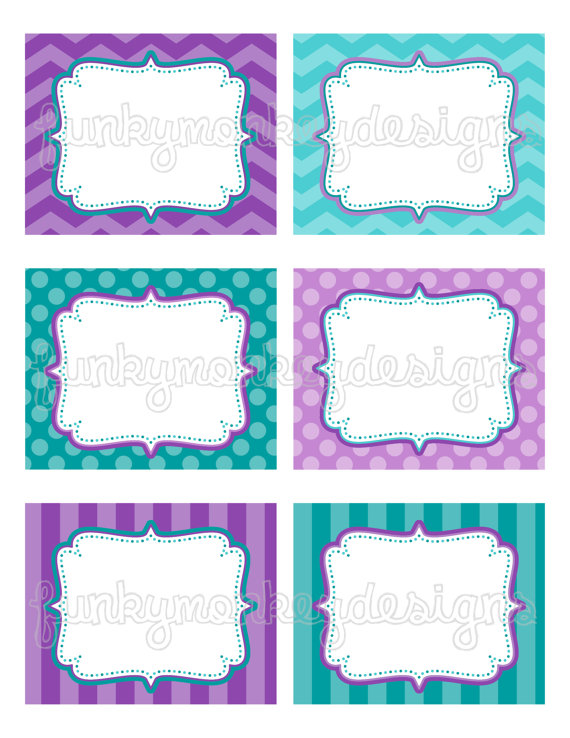 Ariel Birthday Invitations was adorable invitations sample