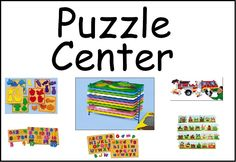 7 Images of Printable Center Signs For Day Care