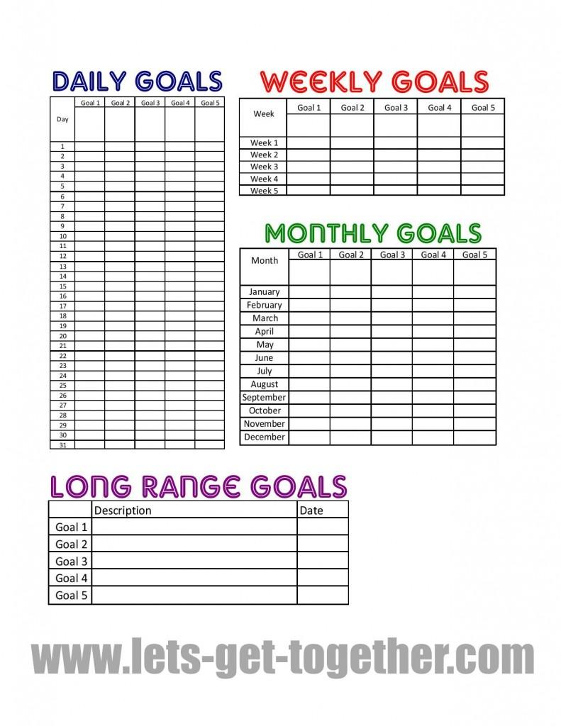 8 best images of smart goal sheets printable smart goal worksheet template smart goals. Black Bedroom Furniture Sets. Home Design Ideas