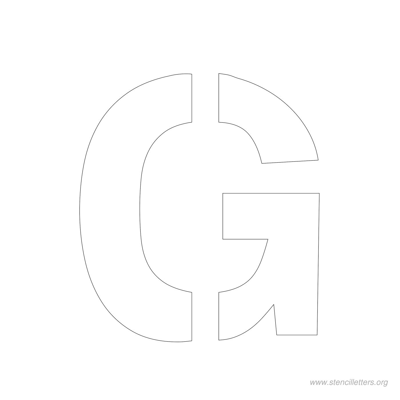 3-inch-letter-stencils-printable_85089  Inch Letter Templates on basic cover, sample request, sample business,