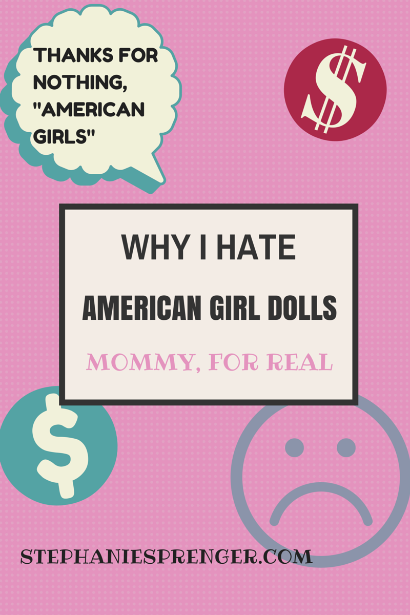 4 Best Images Of Doll Room Printables My Froggy Stuff