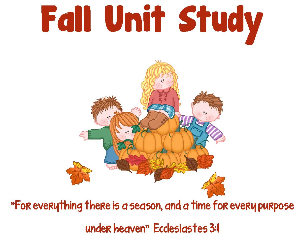 7 Images of Fall Printable Activities And Games