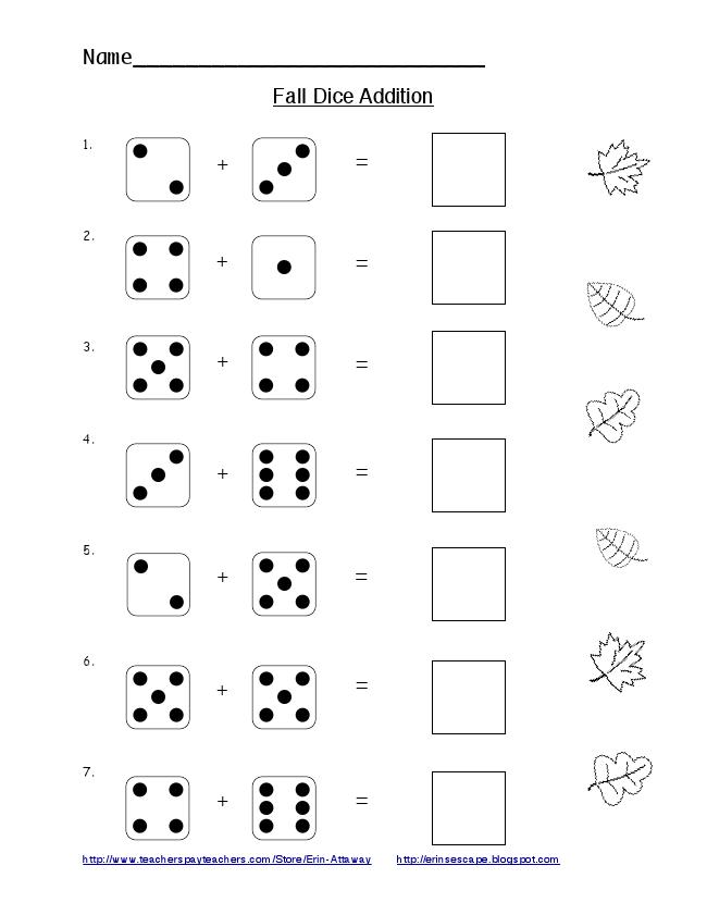 5 best images of addition dice game printable free printable math games turtle addition dice. Black Bedroom Furniture Sets. Home Design Ideas