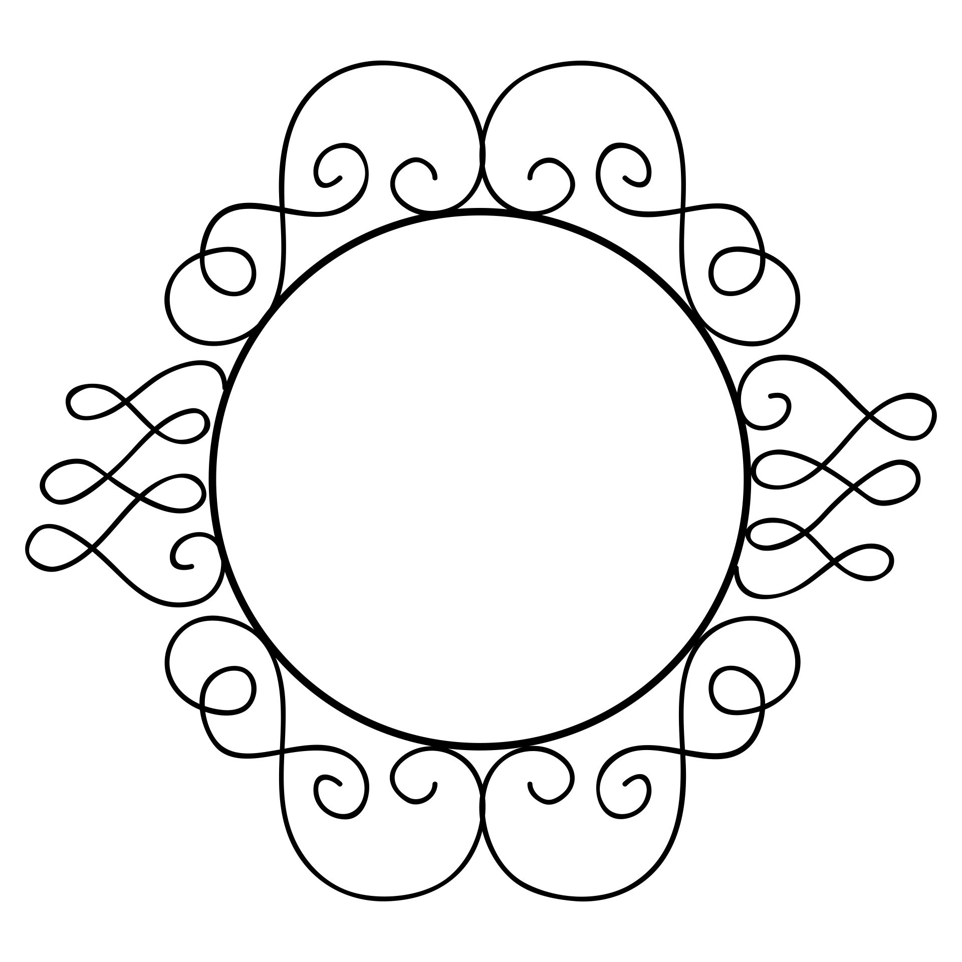 8 best images of printable wire jig jewelry patterns