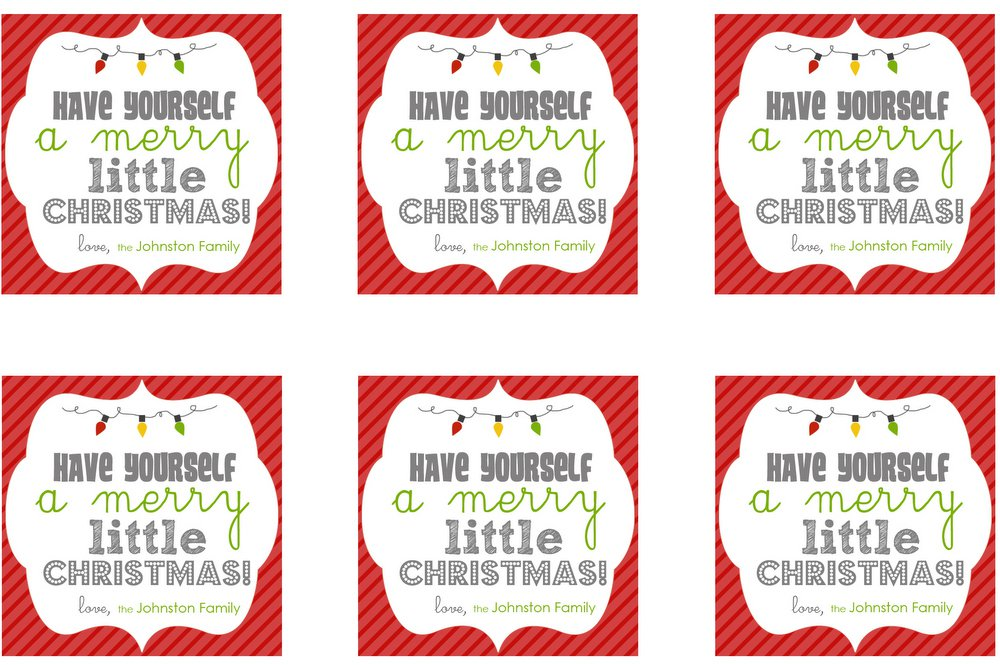 """Search Results for """"Snowman Soup Labels Printable ..."""