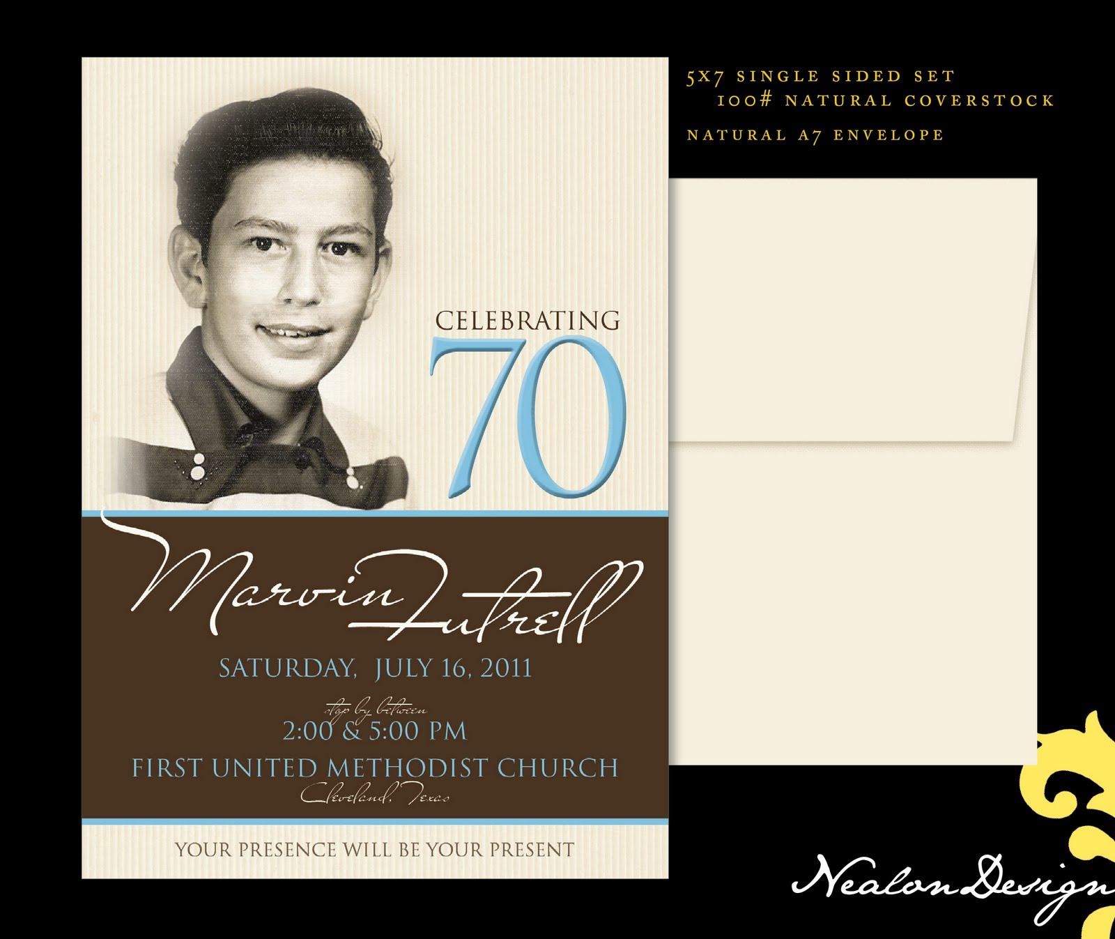 Doc 90th Birthday Invitations Free 90th Birthday Invitation – 90th Birthday Invitation Ideas