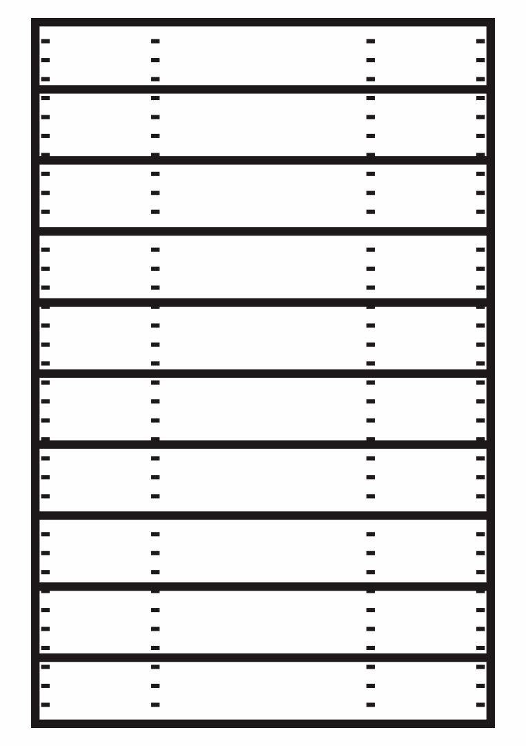best images of printable football play templates   football play    blank football play sheet template