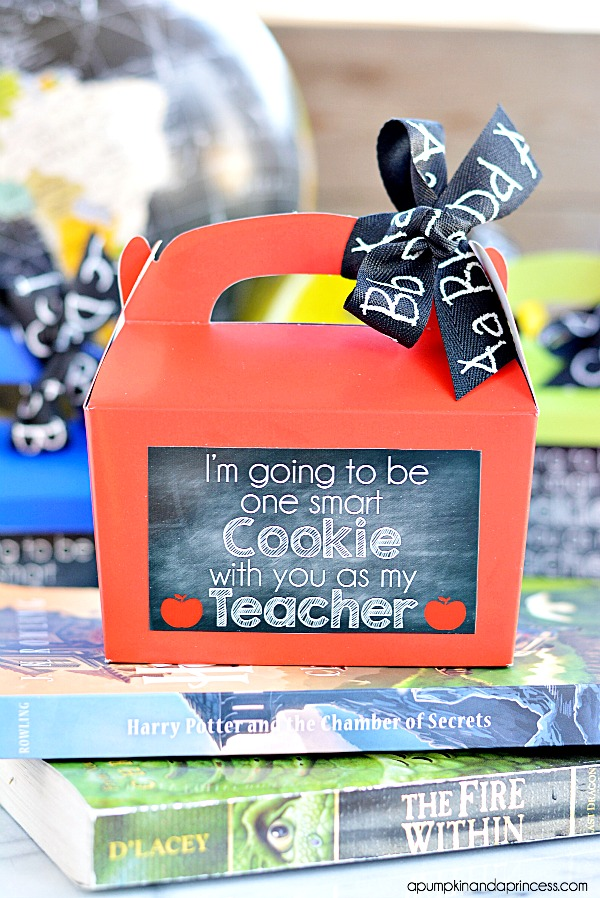 7 Images of Printable Teacher Appreciation Chalkboard