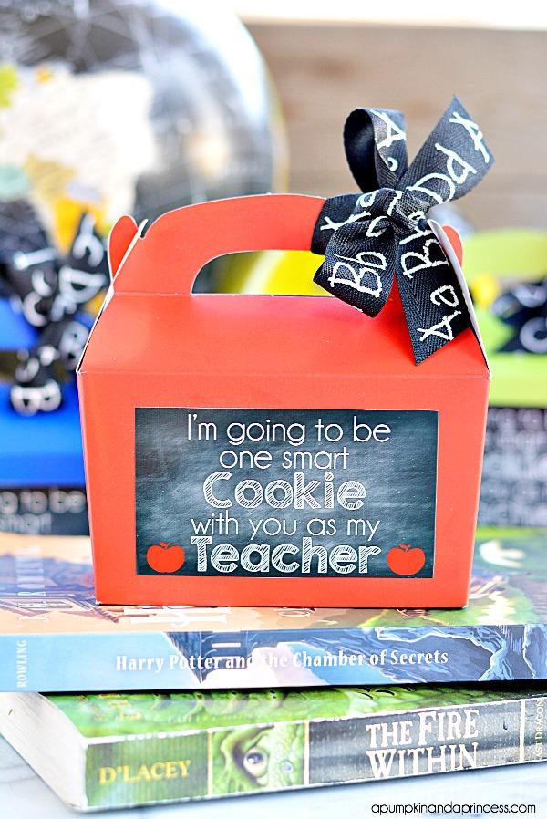 7 Images of Printable Teacher Appreciation Chalkboard
