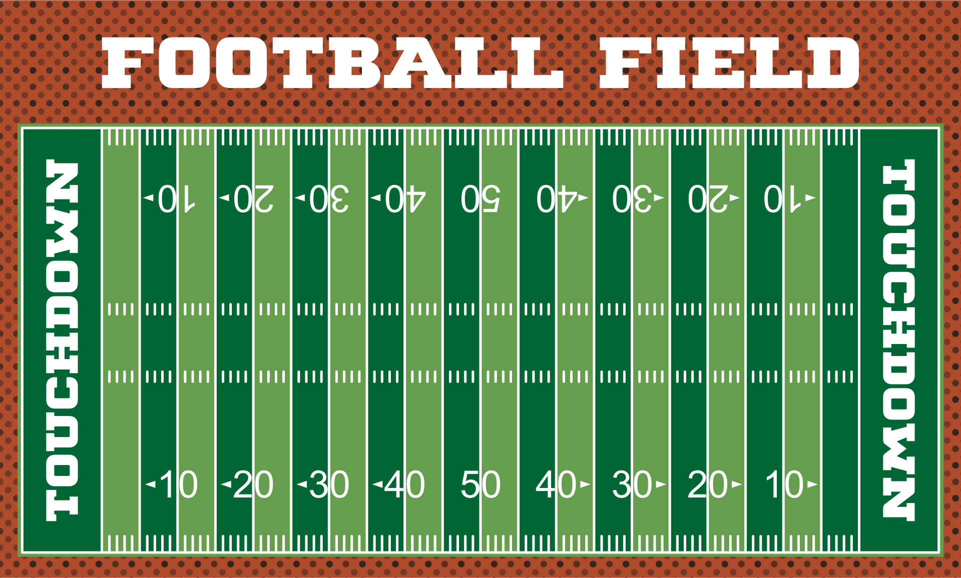 best images of printable football play templates   football play    football field diagram template
