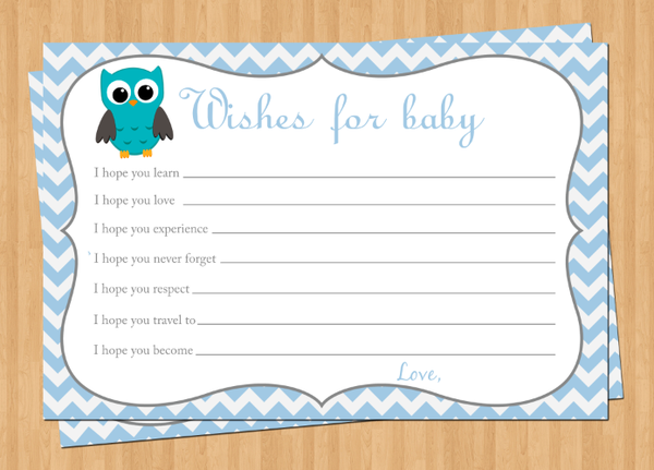 Baby Shower Greeting Cards ~ Best images of printable baby shower greeting free