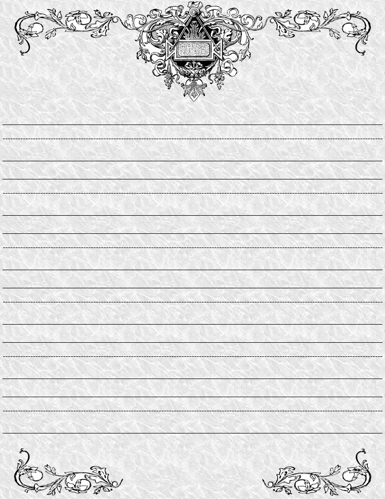 lined paper with borders Download and read lined writing paper with borders lined writing paper with borders in this age of modern era, the use of internet must be maximized.