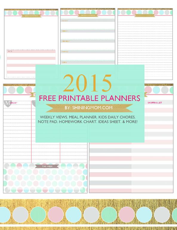 Calendar Planner Php : Dissertation planning calendar