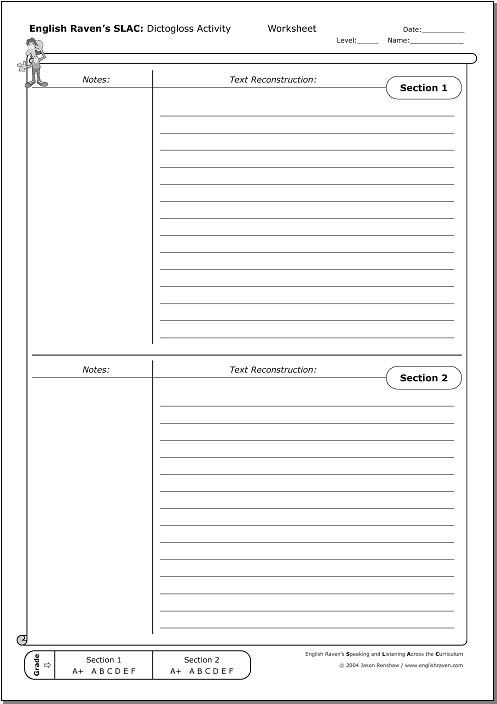 Worksheets Free Teacher Worksheets Printables 6 best images of printable papers for teachers free teacher worksheets