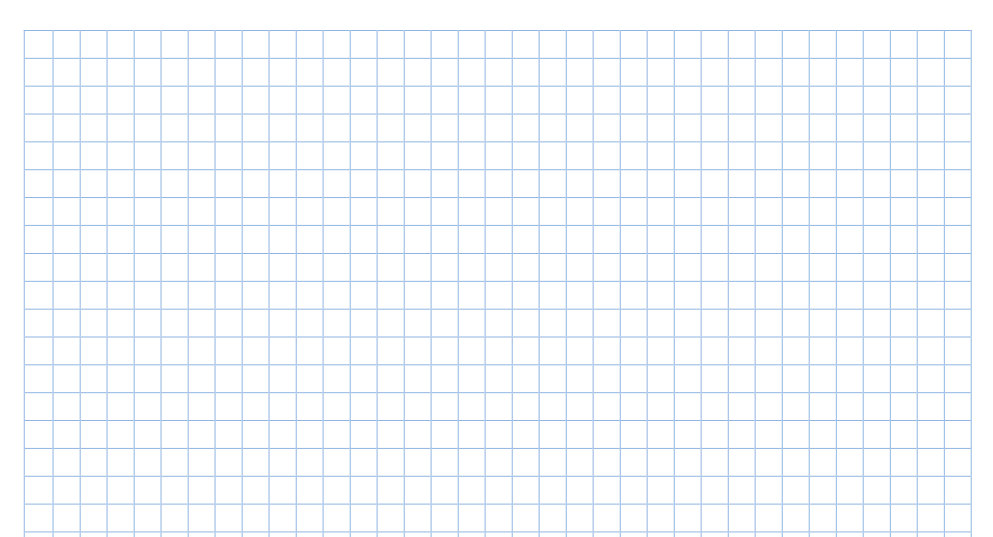 8 best images of printable graph paper pdf printable grid graph paper print graph paper pdf