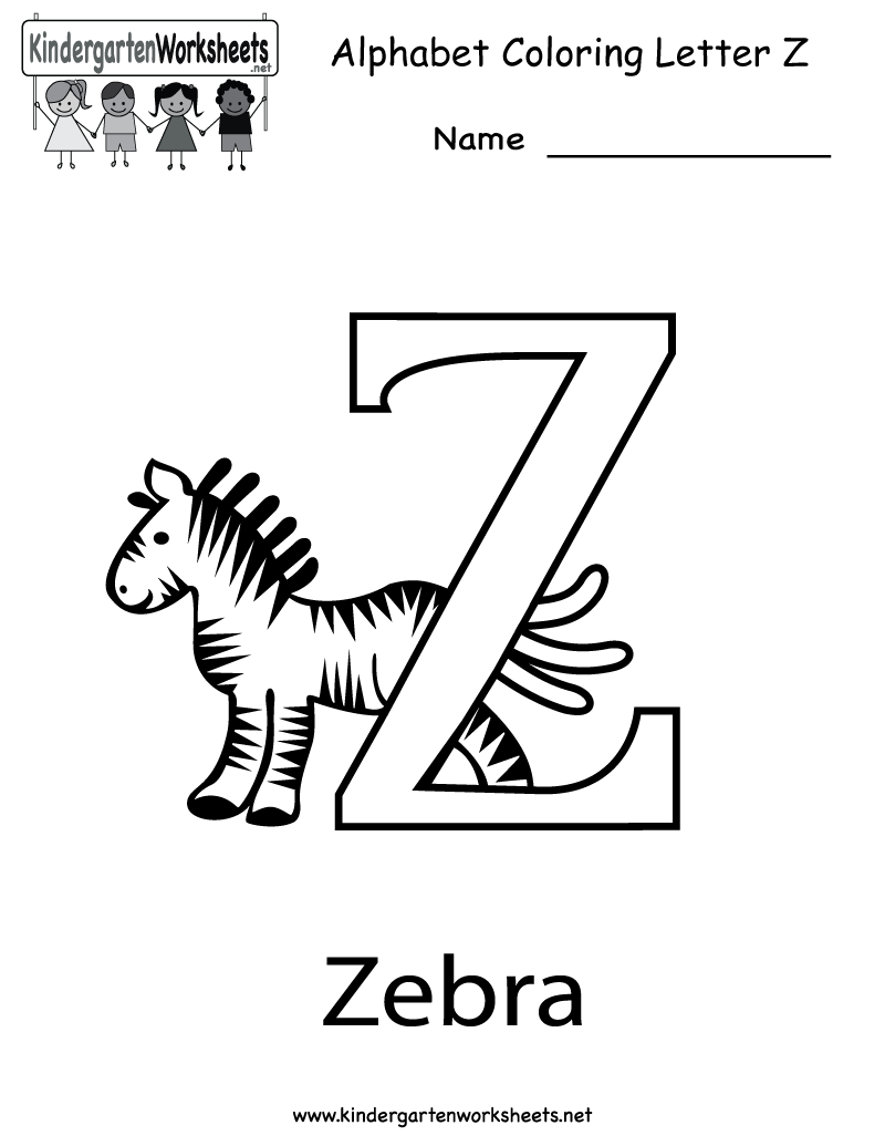 Free Worksheet Letter Z Worksheet letter z worksheet laveyla com worksheets to print activity shelter