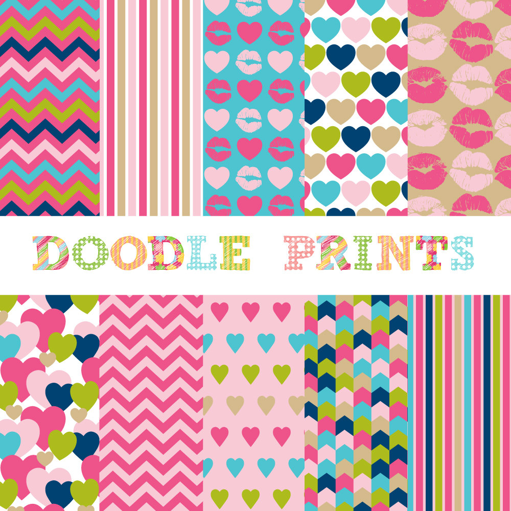 com design and print online