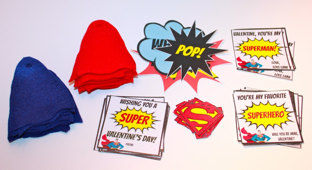 superhero lollipop cape template - 8 best images of printable lollipop superhero cape