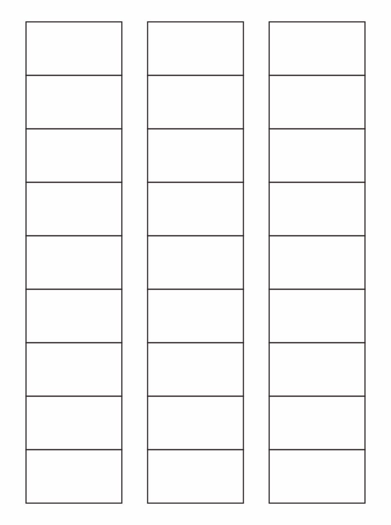 6 best images of value scale worksheet printable shading value scale worksheet color value. Black Bedroom Furniture Sets. Home Design Ideas