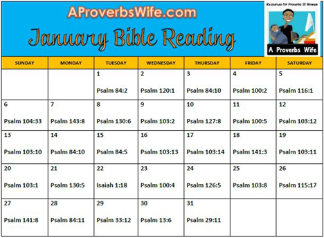 5 Images of Free Printable Bible Charts