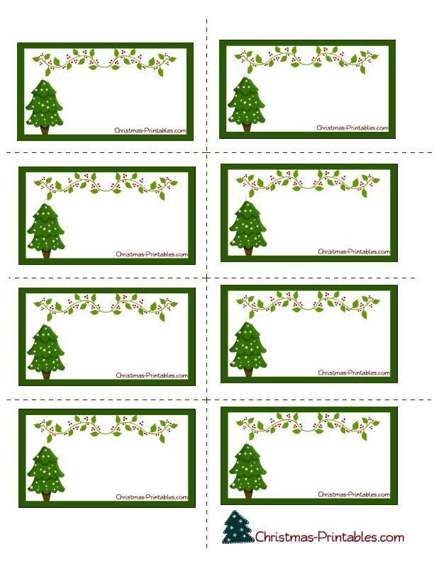 7 best images of elegant printable labels elegant printable tags template free pink printable. Black Bedroom Furniture Sets. Home Design Ideas
