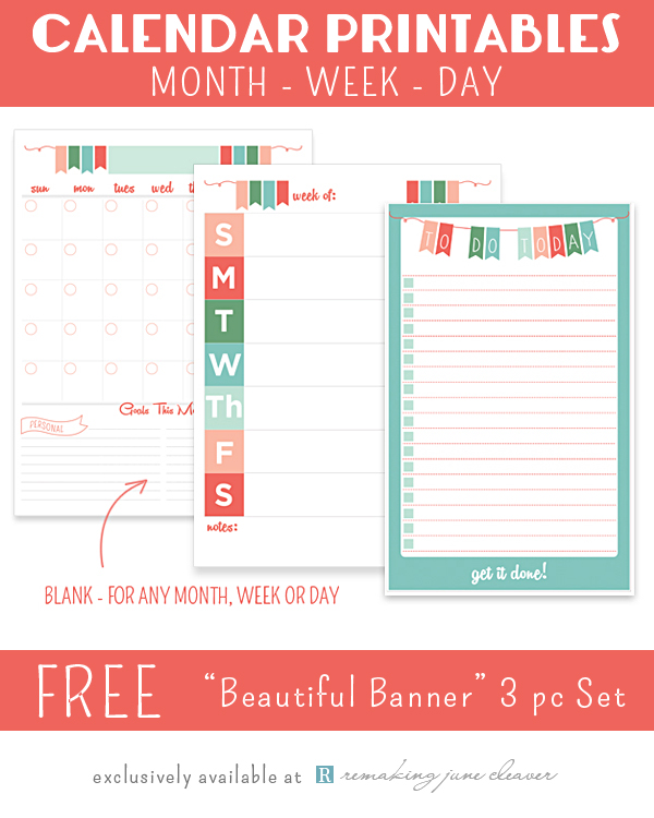 6 best images of printable to do list weekly monthly for To do planner online