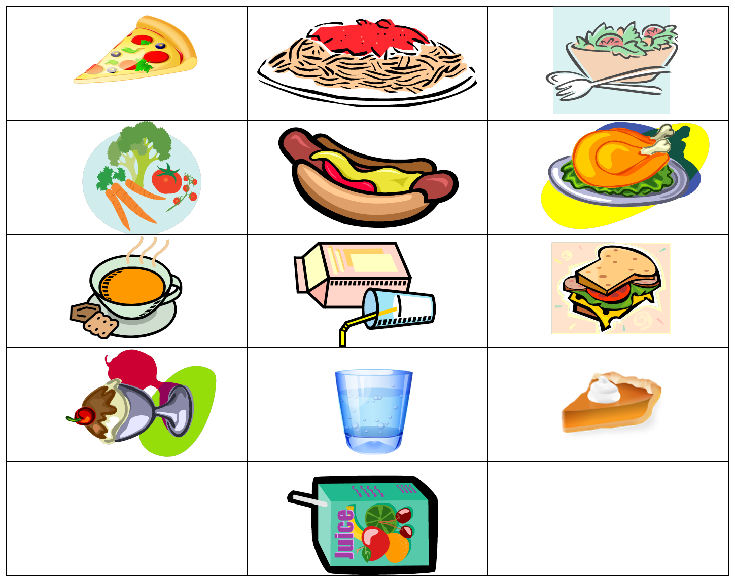 free printable preschool flash cards 8 best images of printable reading flash cards free 77023