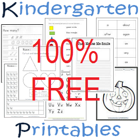 8 Best Images of Kindergarten Common Core Printables - Ten Frame ...